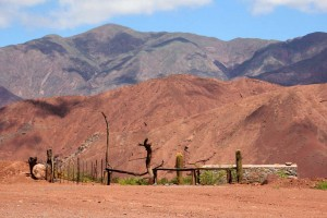 argentine-nord-humahuaca