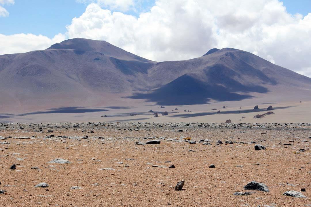 bolivie-desert-dali