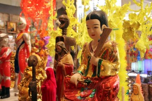 Lille 3000 Renaissance Exposition Tripostal Seoul Vite Vite