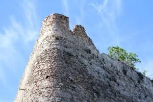 Fortifications de Porto-Vecchio