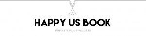 Header Happy Us Book