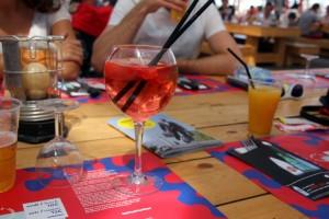 La Cantine Restaurant à Nantes