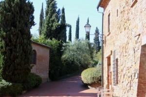 Location maison Toscane Italie