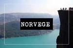 Carnet de Voyages - Happy Us Book