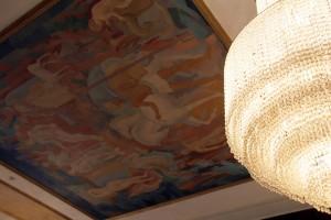 Hôtel du Collectionneur à Paris - Art Déco