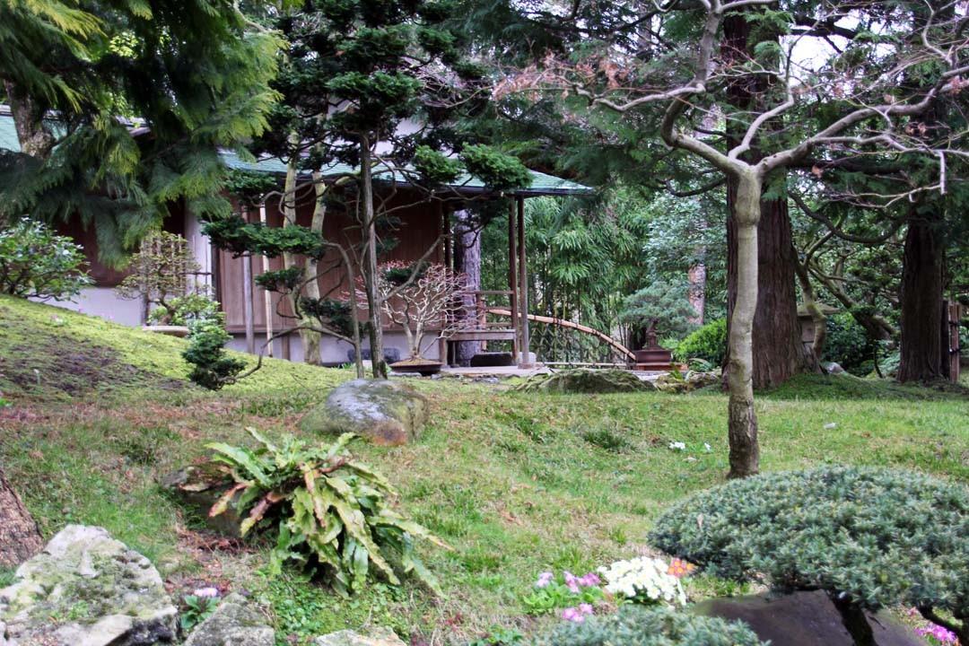 D co jardin japonais boulogne rouen 31 jardin for Decoration jardin plantes