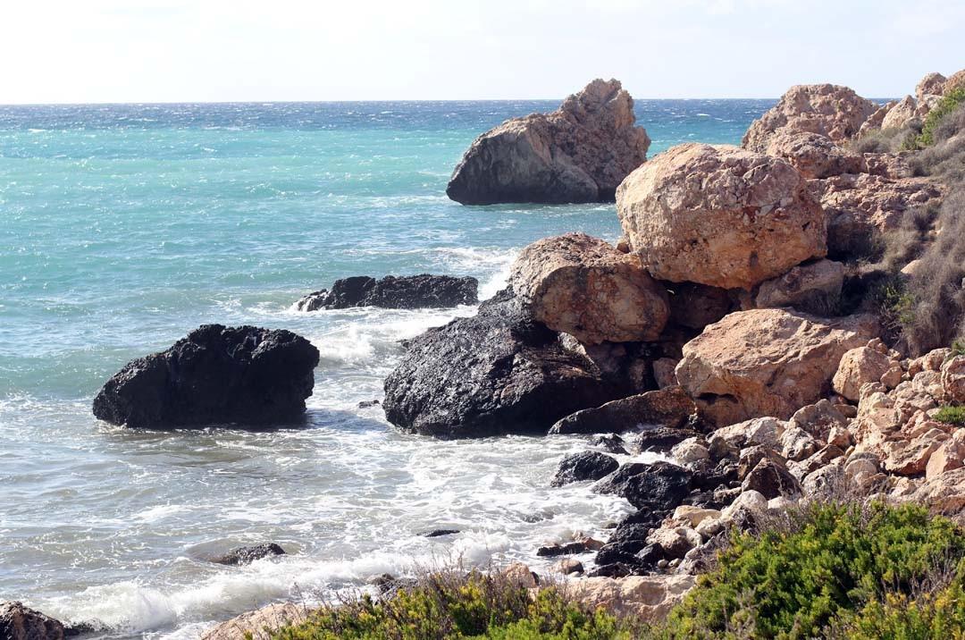 Malte Mediterranée