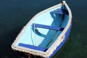 Malte bateau
