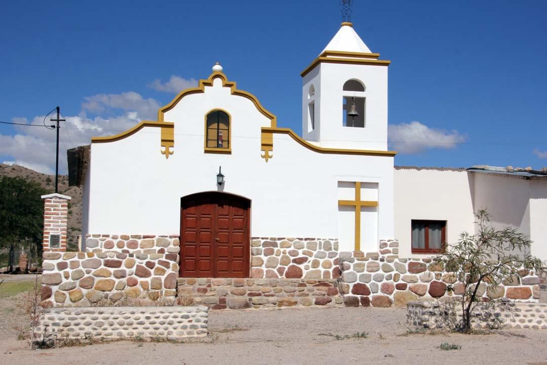 argentine road trip route 40 Cafayate Calchaquies Molinos