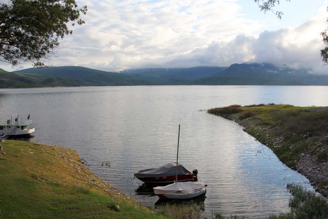 argentine road trip salta lac cabra corral