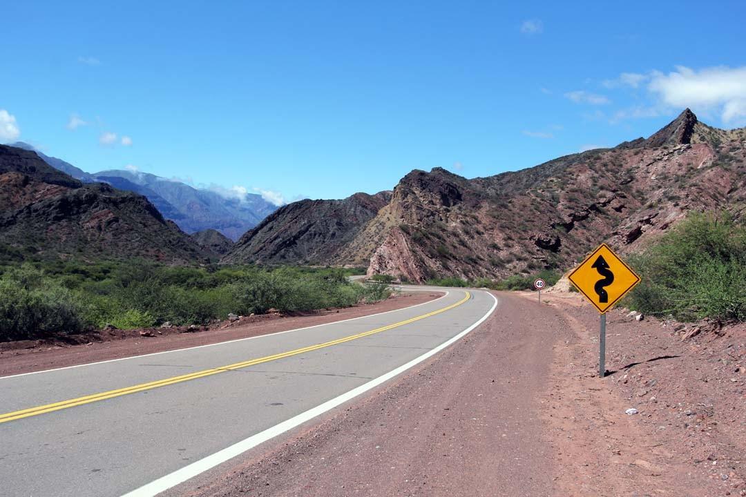 argentine road trip salta nord