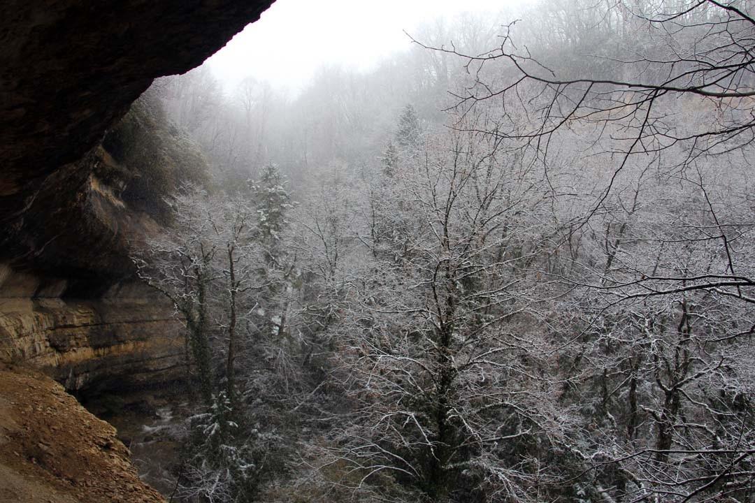 Banc des Dames Bugey Ain Montagnes du Jura