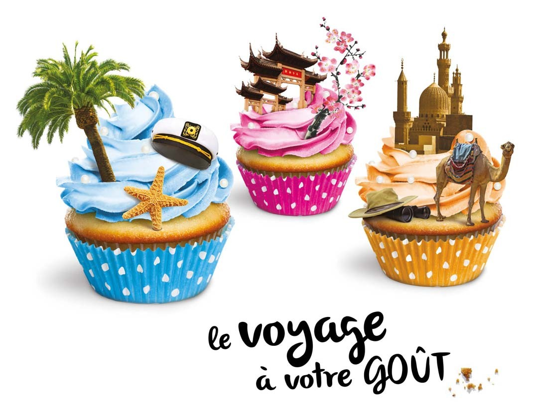 Venez me rencontrer au salon mondial du tourisme de paris for Salon du tourisme en france