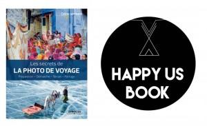 Concours livres photo de voyage