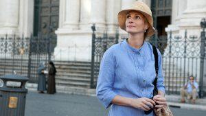 Eat Pray Love - Mange Prie Aime Film Julia Roberts