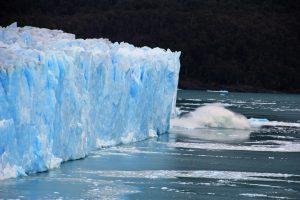 Glacier Perito Moreno en Argentine   www.happyusbook.com